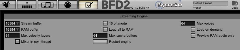 bfd2per_02