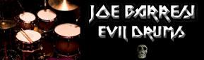 ejb_logo