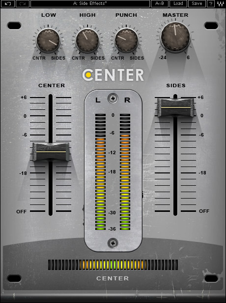 center_gui_low