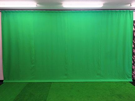 クラウドシティスタジオの画像2