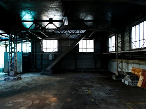 ai Ruin studio(アイルーイン スタジオ)の画像1