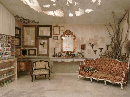 Studio Lumiere'k(スタジオ リュミエール)の画像1