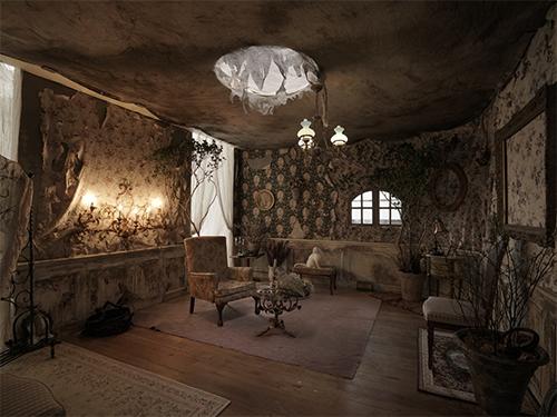 Studio Lumiere'k(スタジオ リュミエール)の画像3