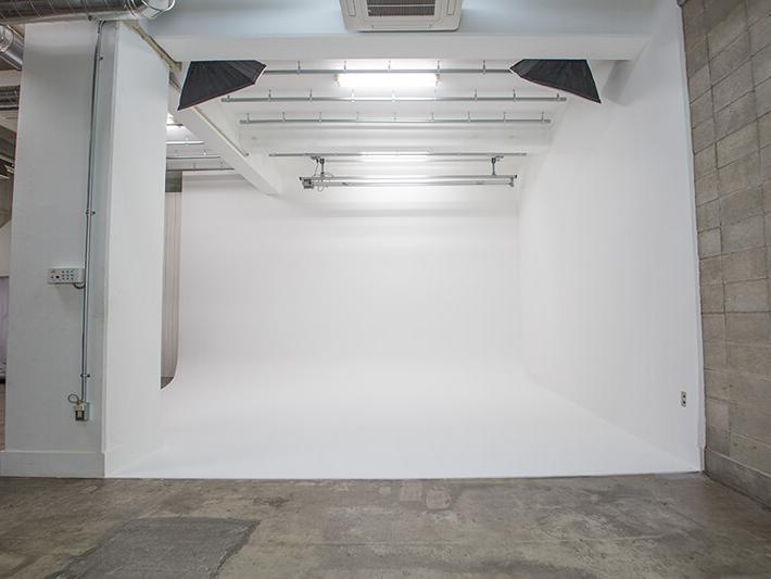 スタジオキコリの画像1