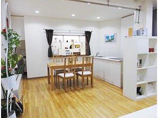 メディア・ヘッド 扇町スタジオの画像3