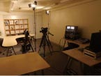 アンファクTVスタジオ大阪の画像1