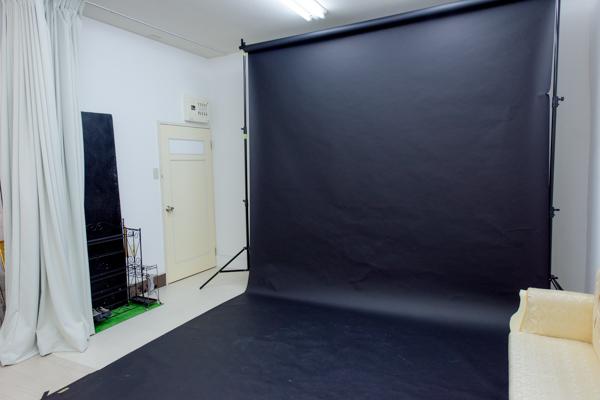 フォトスタジオ フェアリーシャインの画像4
