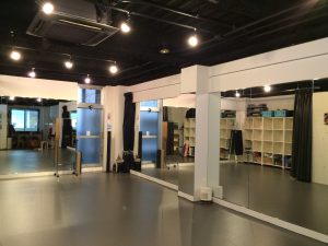 Chillout Studioの画像1