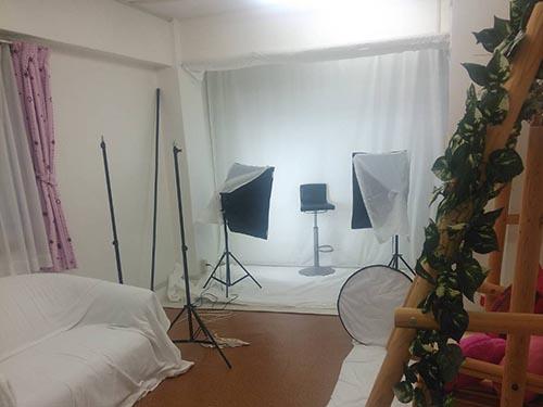 Tスタジオの画像1