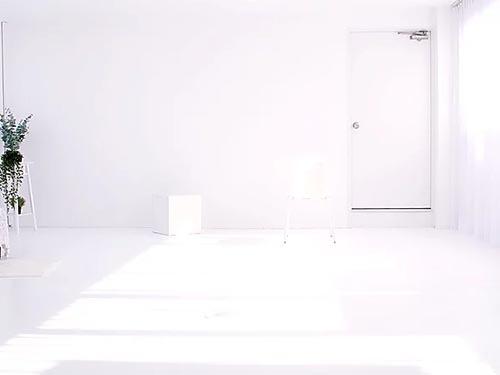 LUZZ STUDIO ラズスタジオの画像1