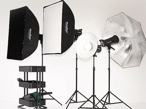LUZZ STUDIO ラズスタジオの画像4