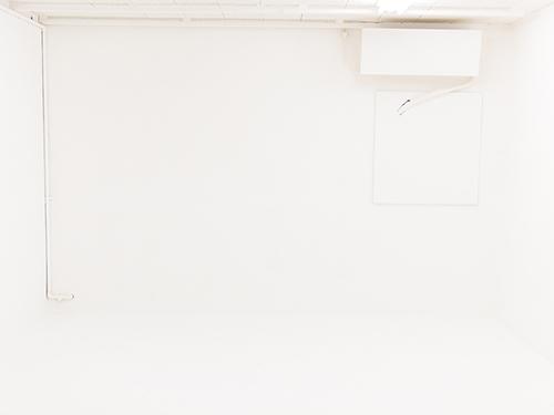 スタジオフェアリーガーデンの画像3