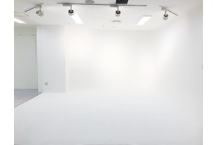 Booty福岡(ブーティ)の画像4