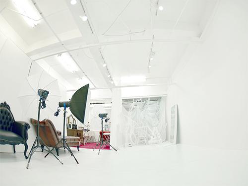 アート・コスプレスタジオWith(ウィズ)の画像1