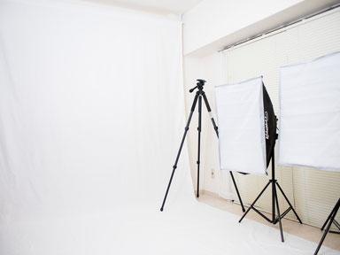 ホームスタジオカノンの画像1