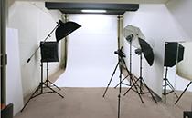 写真撮影・360度撮影レンタルスタジオ Photo 3Dの画像1