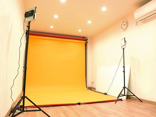コスペディアスタジオの画像1