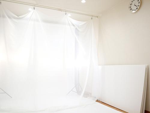 コスペディアスタジオの画像4