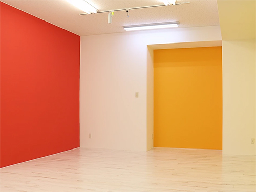 garnet studioの画像3