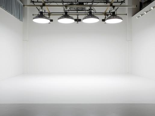 ヨコオスタジオの画像1
