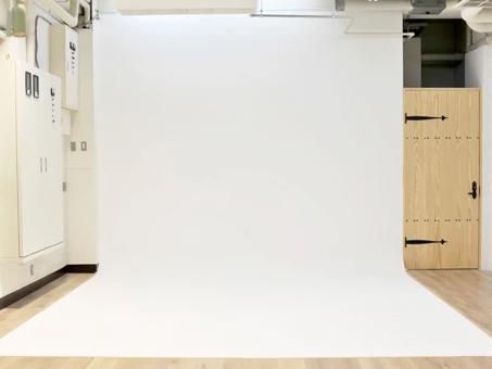 Studio Assemblage(アッサンブラージュ) 東日暮里の画像4