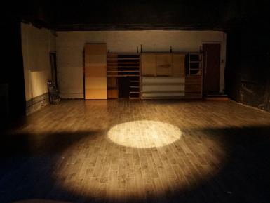 グスタフスタジオの画像3