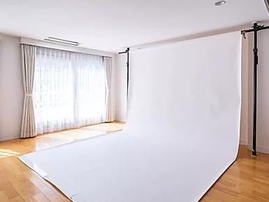 Studio Sunshine(スタジオ サンシャイン)の画像2