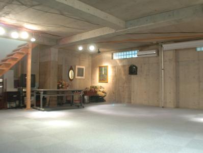 スタジオカサブランカの画像2