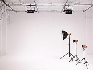 Planear 荻窪スタジオの画像1