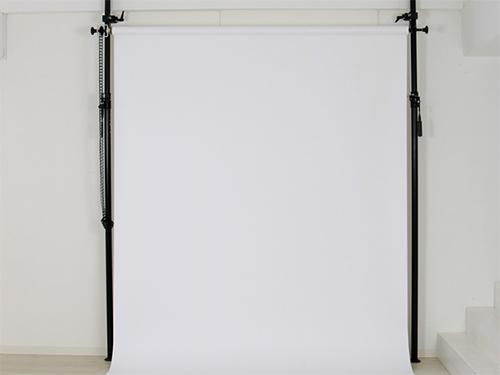 Studio ROOTSの画像1