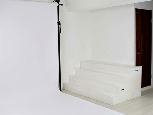 Studio ROOTSの画像2