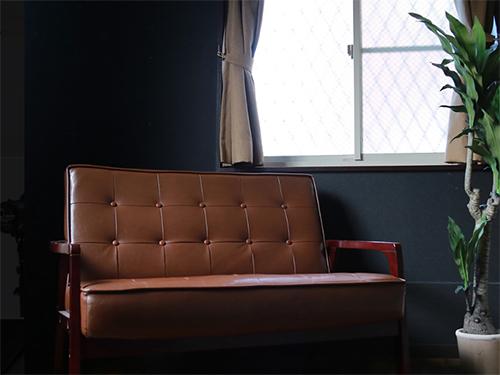 Studio ROOTSの画像4