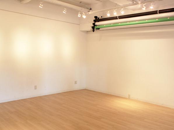 Gallery-Oの画像1