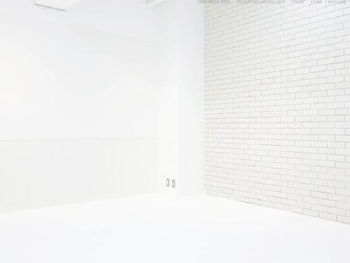VUSK studio(バスクスタジオ)の画像2