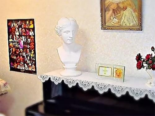 音楽・美術レンタルスペース*丸本屋の画像4