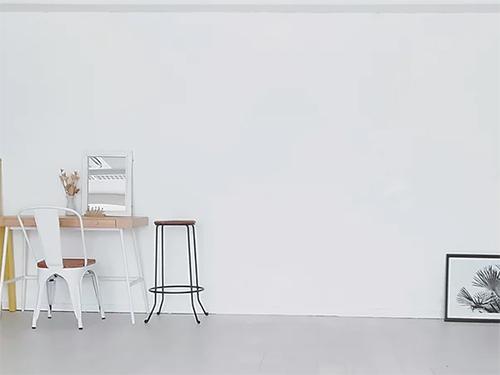 studio Xmause(スタジオ クリスマウス)の画像4
