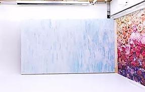studio-phoque(スタジオ フォック)の画像4