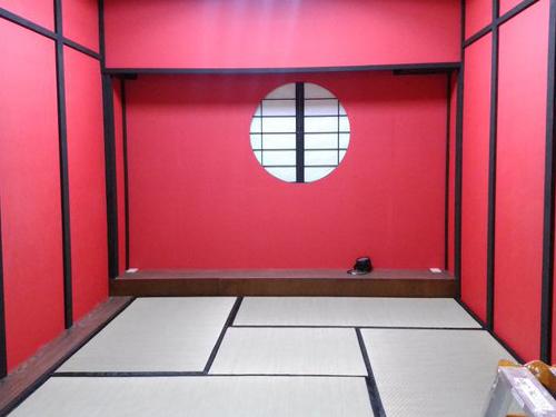 クロームスタジオの画像3