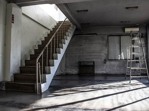 日吉の丘スタジオの画像3