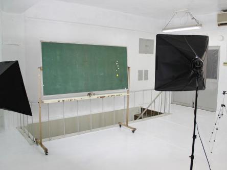 日吉の丘スタジオの画像4