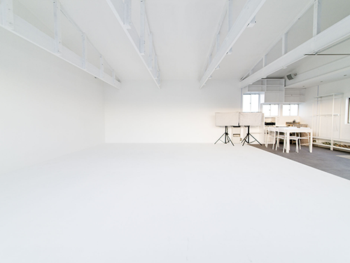 A studioの画像3