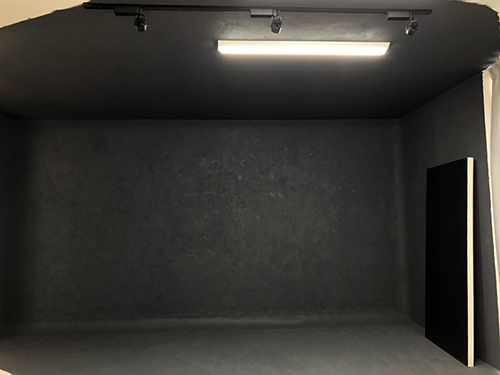スタジオシーグラスの画像4