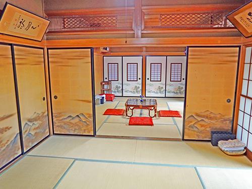 飯田屋の画像3