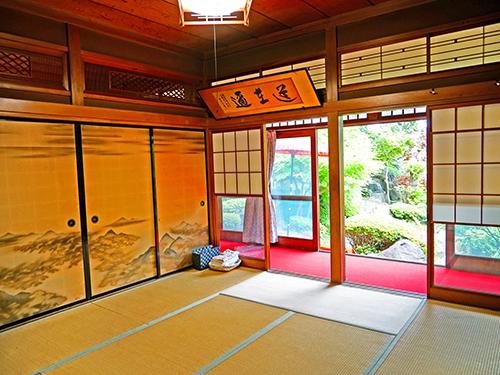 飯田屋の画像4