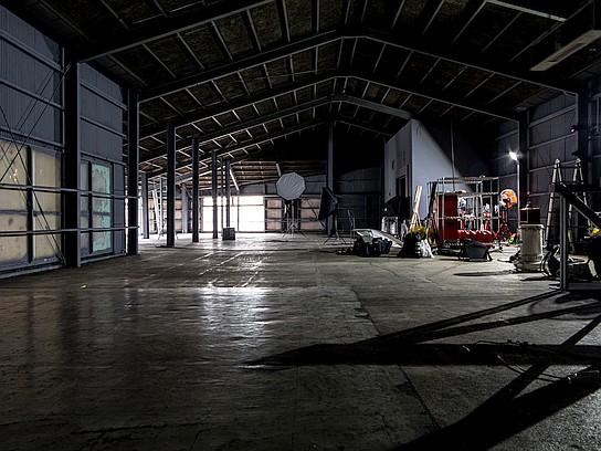 クローム スタジオの画像1