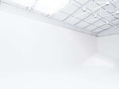 スタジオ クォーツの画像1
