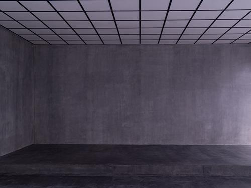 スタジオ クォーツの画像2
