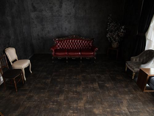 スタジオ クォーツの画像4