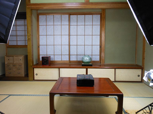 スタジオぽんぽこの画像4