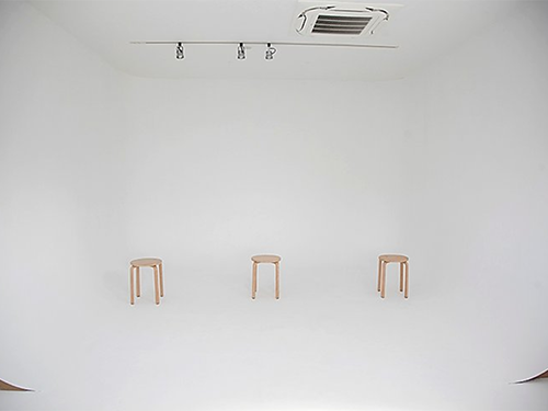 壱里山スタジオの画像2